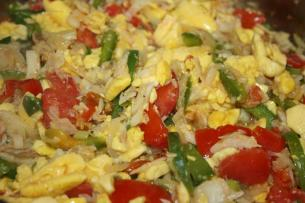 jamaican-ackee-and-saltfish-16