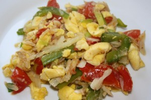 jamaican-ackee-and-saltfish-300x199
