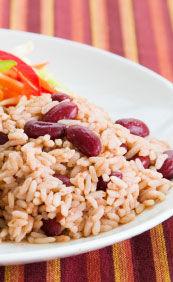 rice_peas_s800x800