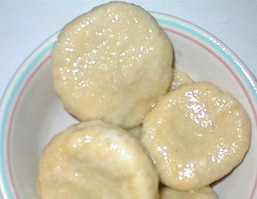 cassava-flour-dumpling_s800x800