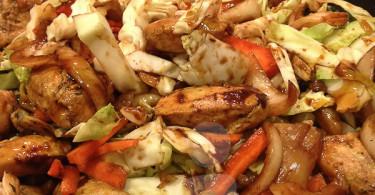 jamaican-chinese-stir-fried-chicken-bok-choy_s800x800-375x195