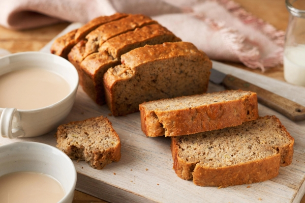 sugar-free-banana-bread-103403-1
