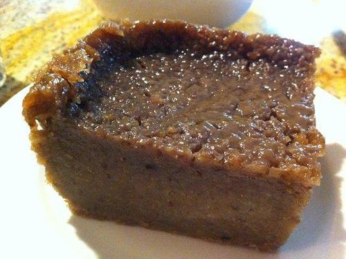 sweet-potato-pudding